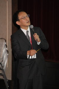 shiminkouza04_130702.jpg